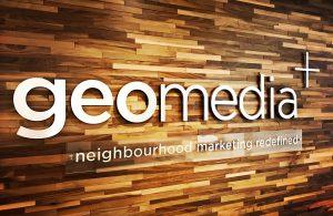 geo-media