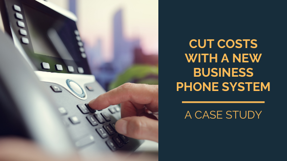 cut-costs-with-a-new-business-phone-system