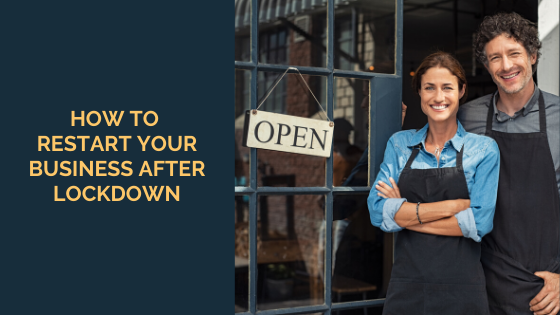 How-to-Restart-Your-Business-After-Lockdown
